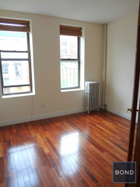 1 Bedroom, East Village Rental in NYC for $2,475 - Photo 1