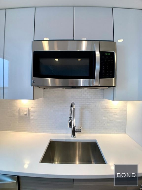 2 Bedrooms, Tribeca Rental in NYC for $4,571 - Photo 1