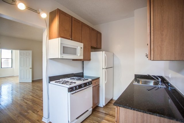 2 Bedrooms, Buena Park Rental in Chicago, IL for $1,590 - Photo 1