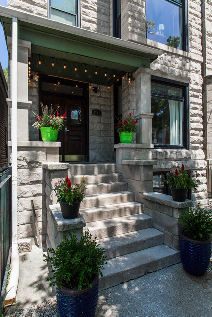 4 Bedrooms, Near West Side Rental in Chicago, IL for $5,500 - Photo 1