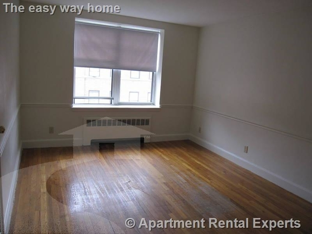 2 Bedrooms, Mid-Cambridge Rental in Boston, MA for $2,200 - Photo 1