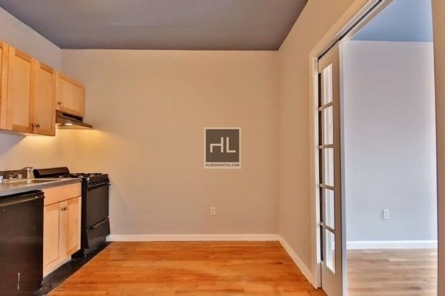 2 Bedrooms, Alphabet City Rental in NYC for $2,375 - Photo 1