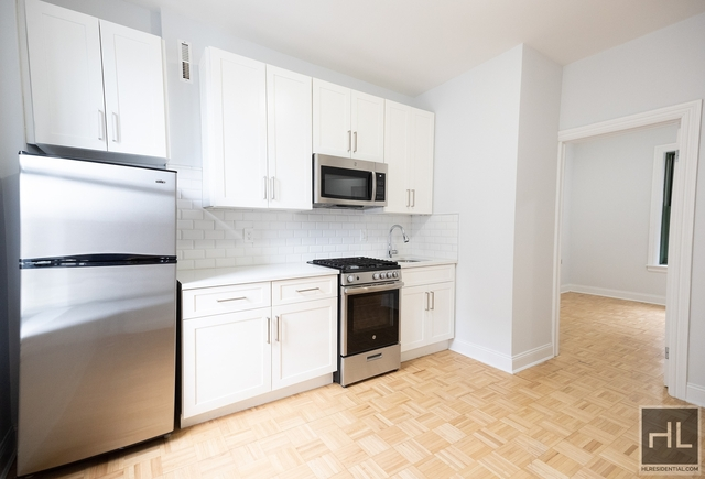 2 Bedrooms, Upper East Side Rental in NYC for $2,287 - Photo 1