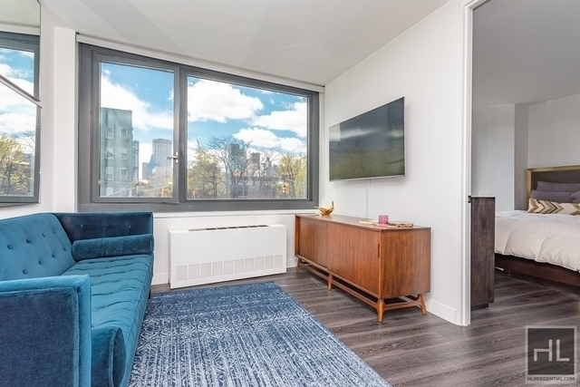 1 Bedroom, Alphabet City Rental in NYC for $3,850 - Photo 1