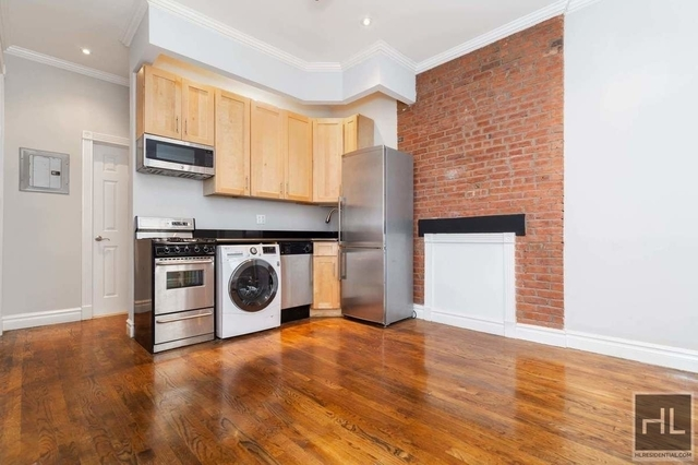 2 Bedrooms, Lower East Side Rental in NYC for $2,985 - Photo 1