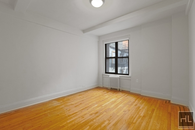 Studio, Chelsea Rental in NYC for $1,600 - Photo 1