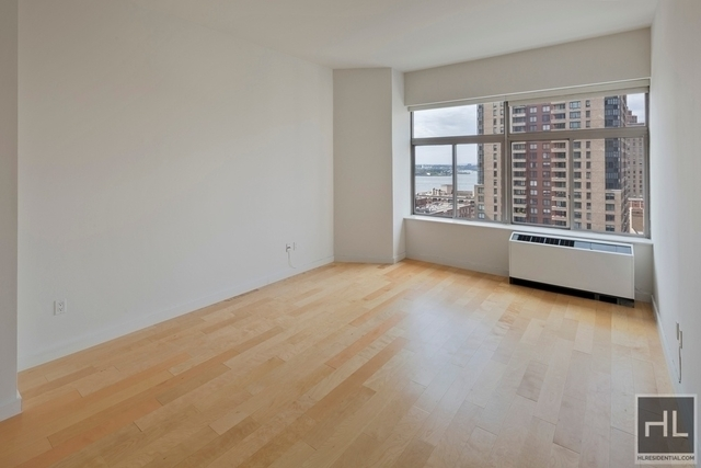 Studio, Financial District Rental in NYC for $2,071 - Photo 1