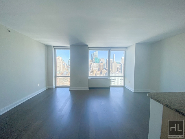 Studio, Chelsea Rental in NYC for $3,333 - Photo 1