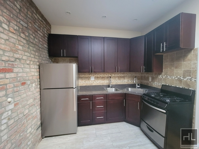 2 Bedrooms, Crown Heights Rental in NYC for $1,975 - Photo 1