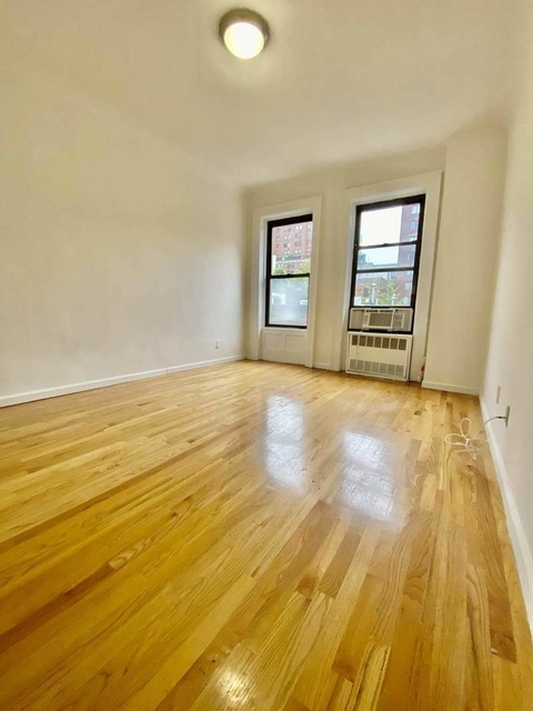 4 Bedrooms, Carnegie Hill Rental in NYC for $4,217 - Photo 1