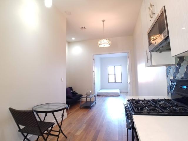 4 Bedrooms, Bushwick Rental in NYC for $2,550 - Photo 1