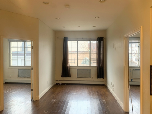 4 Bedrooms, Astoria Rental in NYC for $3,667 - Photo 1