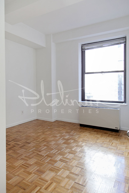 Studio, Financial District Rental in NYC for $2,111 - Photo 1
