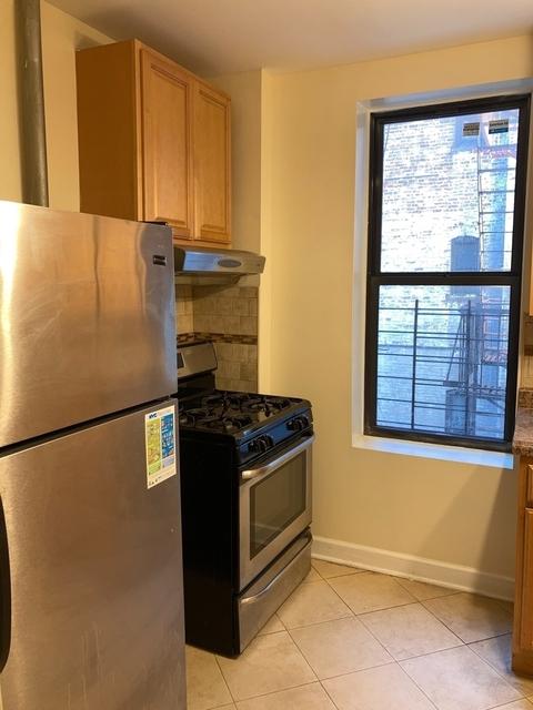 1 Bedroom, Prospect Lefferts Gardens Rental in NYC for $1,675 - Photo 1