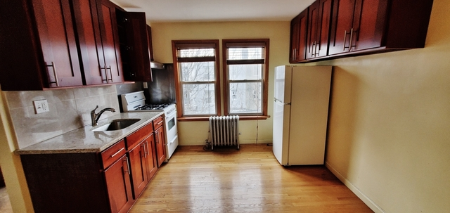 2 Bedrooms, Steinway Rental in NYC for $1,800 - Photo 1