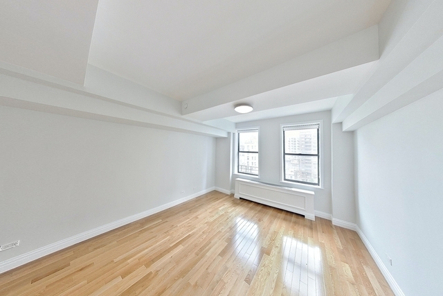 2 Bedrooms, Lincoln Square Rental in NYC for $4,954 - Photo 1
