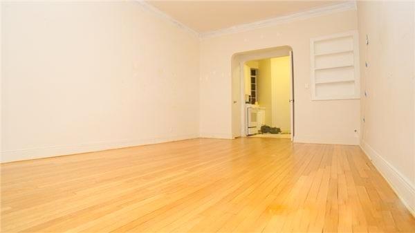 Studio, Yorkville Rental in NYC for $1,496 - Photo 1