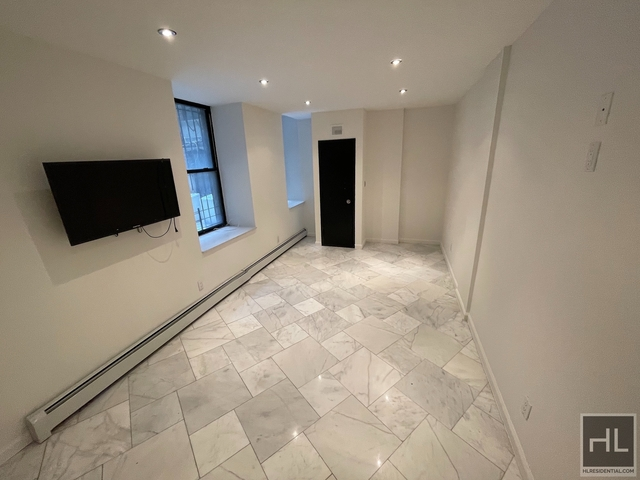 2 Bedrooms, Manhattan Valley Rental in NYC for $2,600 - Photo 1