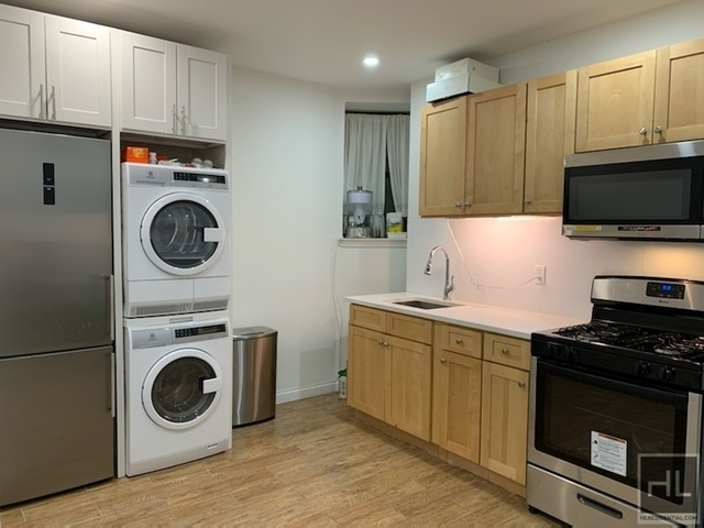 1 Bedroom, East Harlem Rental in NYC for $1,825 - Photo 1