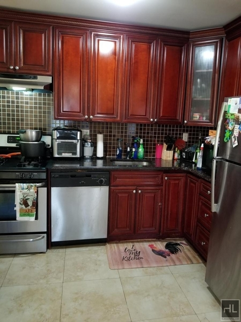 3 Bedrooms, Cambria Heights Rental in Long Island, NY for $2,600 - Photo 1