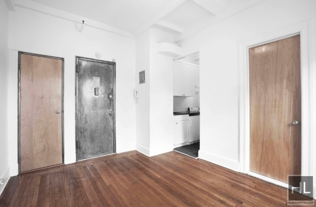 1 Bedroom, Lincoln Square Rental in NYC for $2,275 - Photo 1