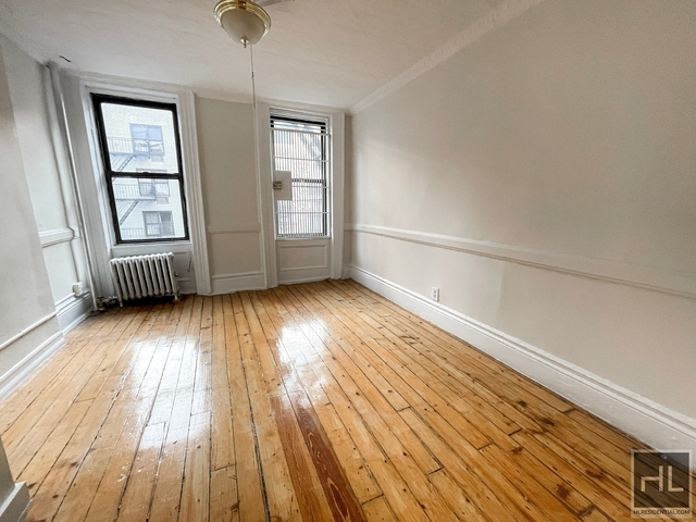 1 Bedroom, Rose Hill Rental in NYC for $1,740 - Photo 1