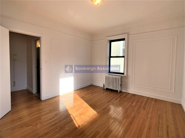 1 Bedroom, Hudson Heights Rental in NYC for $1,788 - Photo 1