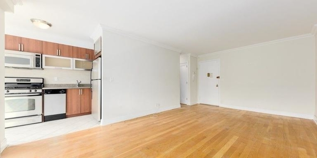 Studio, Manhattan Valley Rental in NYC for $1,917 - Photo 1