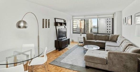 2 Bedrooms, Turtle Bay Rental in NYC for $4,499 - Photo 1