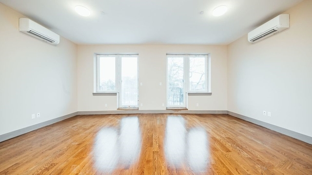 3 Bedrooms, Weeksville Rental in NYC for $1,150 - Photo 1