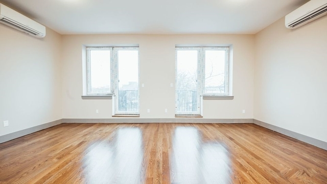 3 Bedrooms, Weeksville Rental in NYC for $1,200 - Photo 1