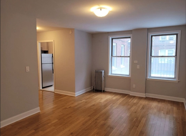 2 Bedrooms, Inwood Rental in NYC for $1,996 - Photo 1
