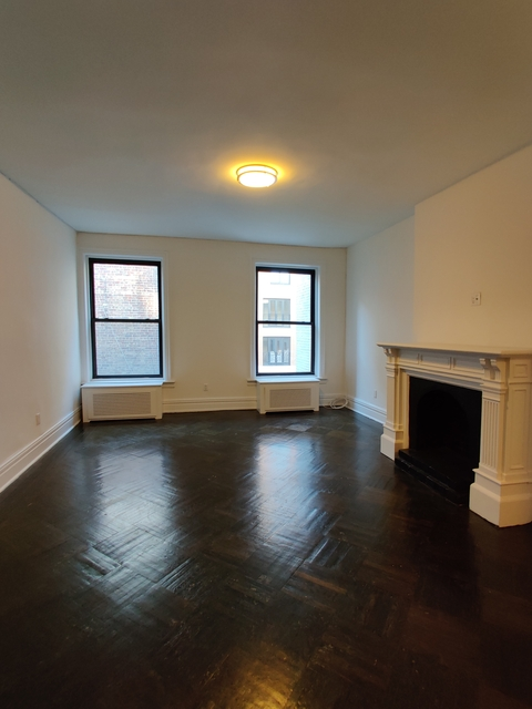 1 Bedroom, Yorkville Rental in NYC for $3,046 - Photo 1