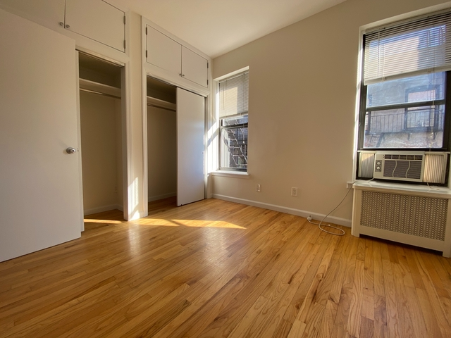 2 Bedrooms, West Village Rental in NYC for $4,125 - Photo 1