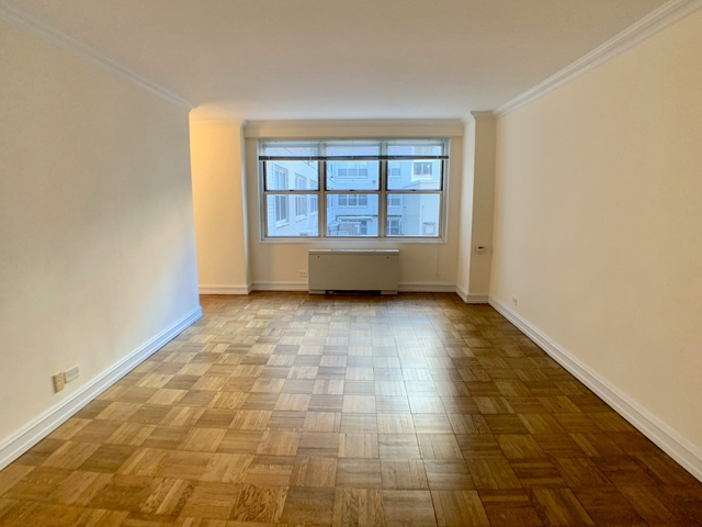 1 Bedroom, Theater District Rental in NYC for $2,154 - Photo 1