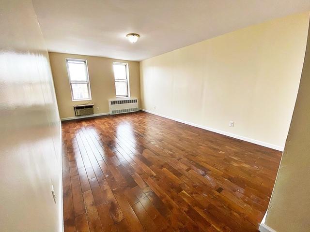 1 Bedroom, Sheepshead Bay Rental in NYC for $1,595 - Photo 1