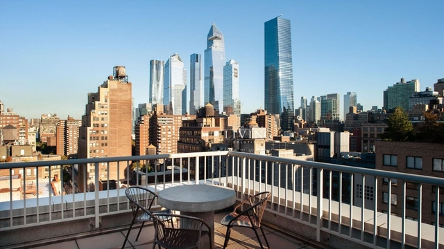 1 Bedroom, Chelsea Rental in NYC for $3,005 - Photo 1