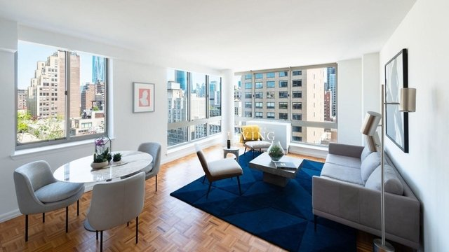 Studio, Chelsea Rental in NYC for $2,264 - Photo 1