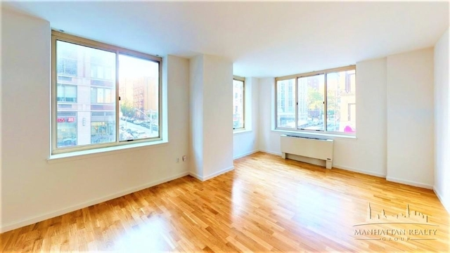 1 Bedroom, East Harlem Rental in NYC for $2,350 - Photo 1