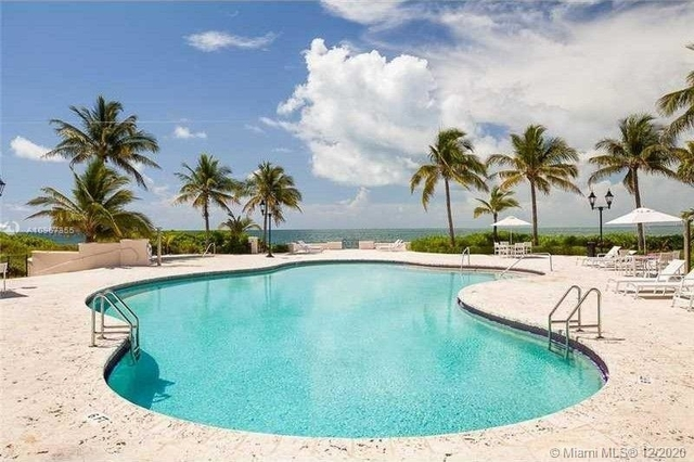 2 Bedrooms, Fisher Island Rental in Miami, FL for $9,500 - Photo 1