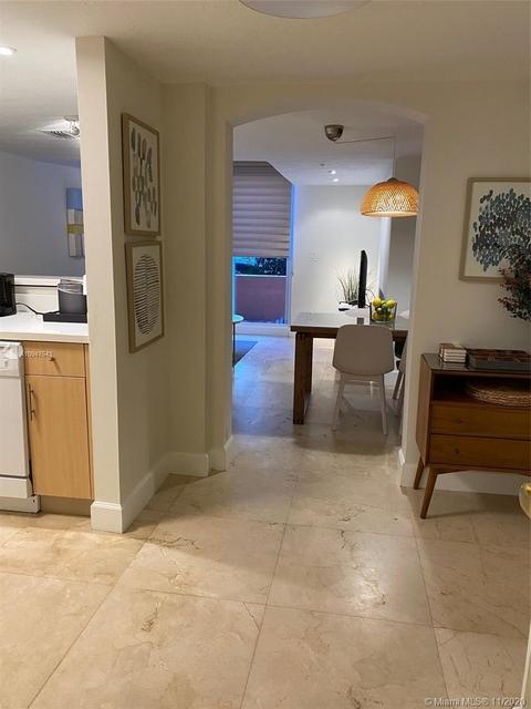 1 Bedroom, Sailboat Bay Rental in Miami, FL for $4,170 - Photo 1