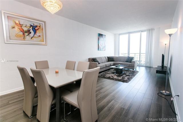 1 Bedroom, Golden Shores Ocean Boulevard Estates Rental in Miami, FL for $3,900 - Photo 1