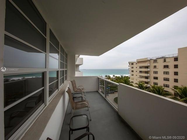 1 Bedroom, City Center Rental in Miami, FL for $2,500 - Photo 1