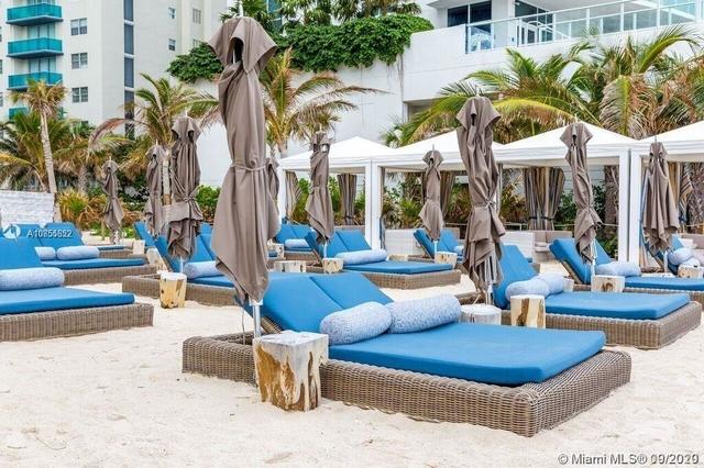 1 Bedroom, Hallandale Beach Rental in Miami, FL for $3,500 - Photo 1