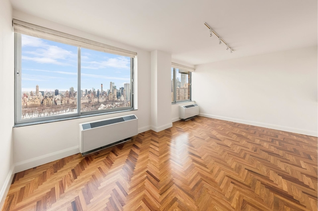 1 Bedroom, Lincoln Square Rental in NYC for $5,850 - Photo 1