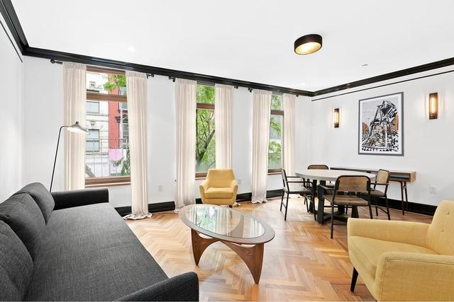 1 Bedroom, NoLita Rental in NYC for $6,495 - Photo 1