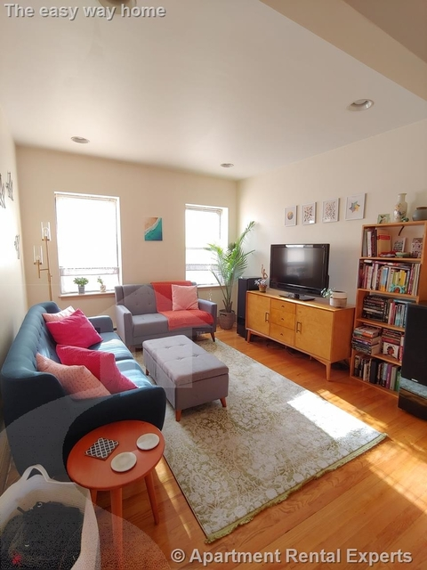 1 Bedroom, Ward Two Rental in Boston, MA for $1,850 - Photo 1