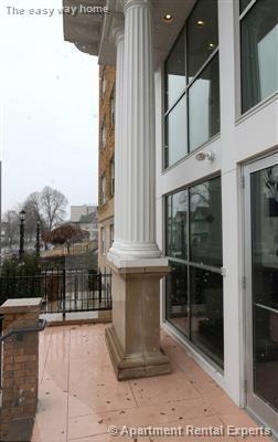 1 Bedroom, Malden Rental in Boston, MA for $1,600 - Photo 1