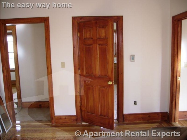 4 Bedrooms, West Somerville Rental in Boston, MA for $2,900 - Photo 1