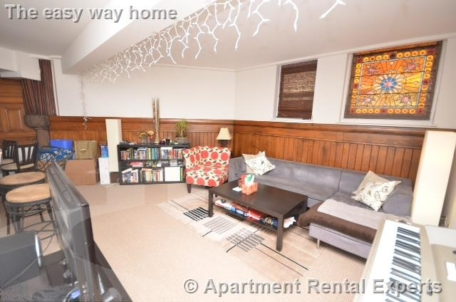 1 Bedroom, Prospect Hill Rental in Boston, MA for $2,200 - Photo 1
